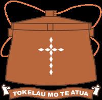 200px-Symbol_of_Tokelau.svg