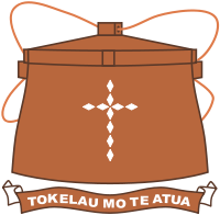 200px-Symbol_of_Tokelau.svg