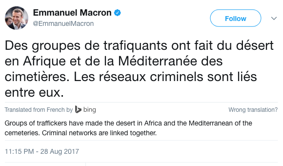 Emmanuel Macron on Twitter.png
